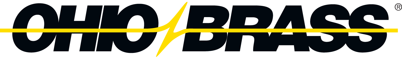 Ohio Brass Logo