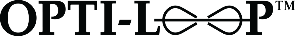 Optiloop Logo
