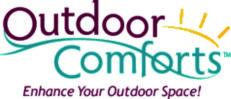 OutdoorComforts