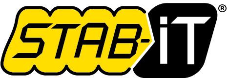 STAB-IT
