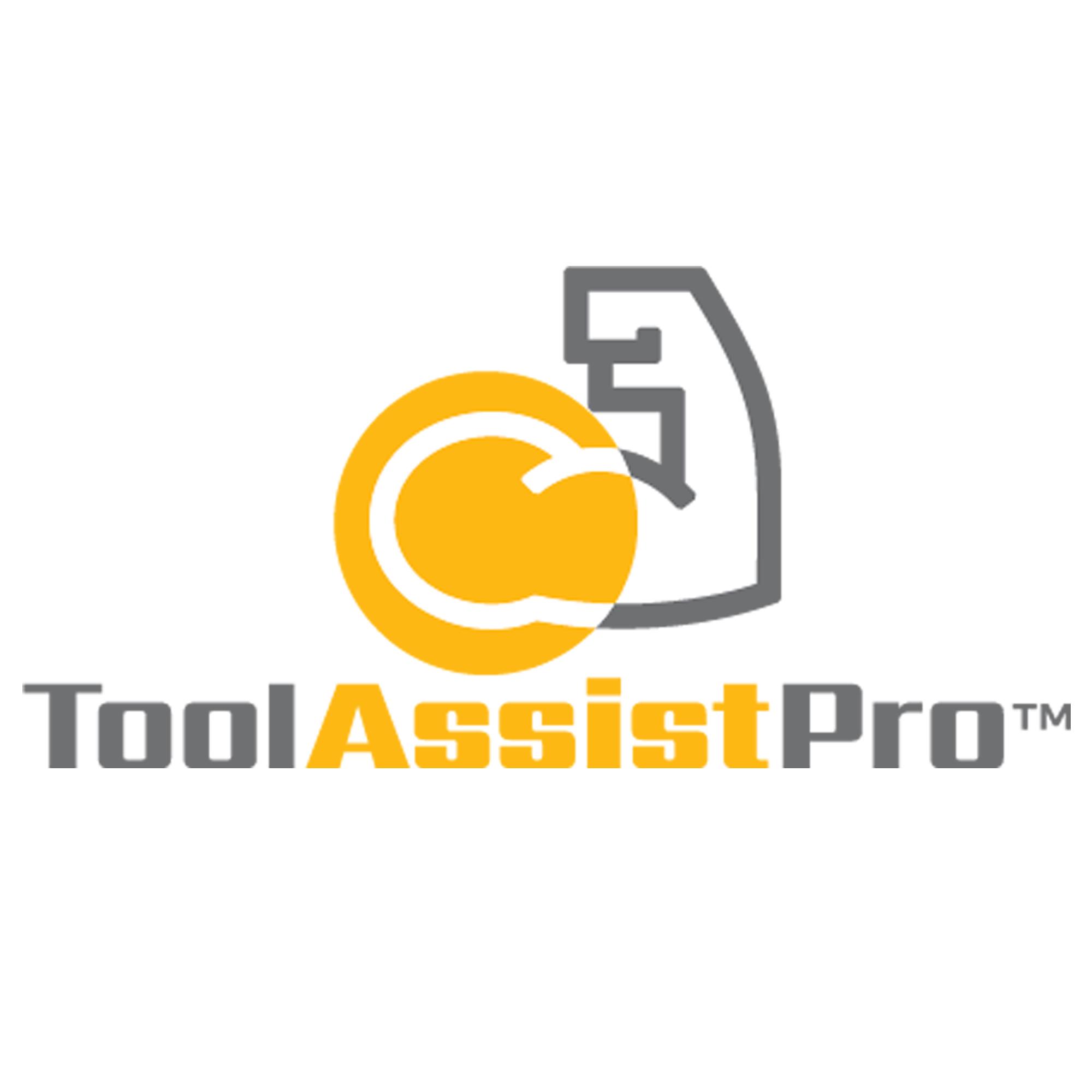 ToolAssistPro-Logo