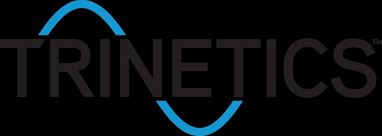 Trinetics Logo
