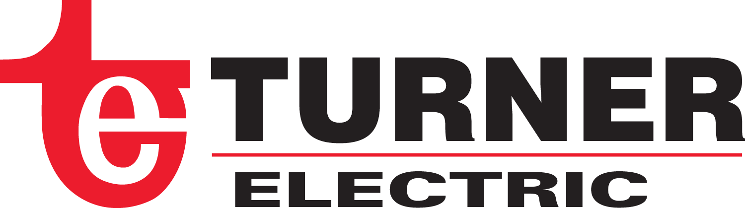 Turner Electric Logo