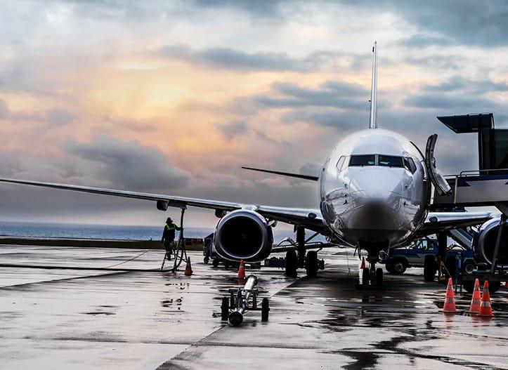OHW Markets_Aviation.jpg