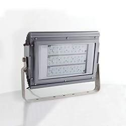 CHL-Arran-LED