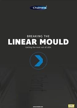 Linear-Mould