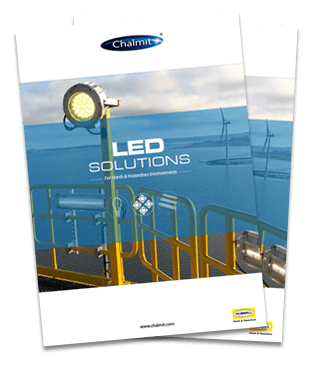 LED-Solutions-Catalogue-Covers