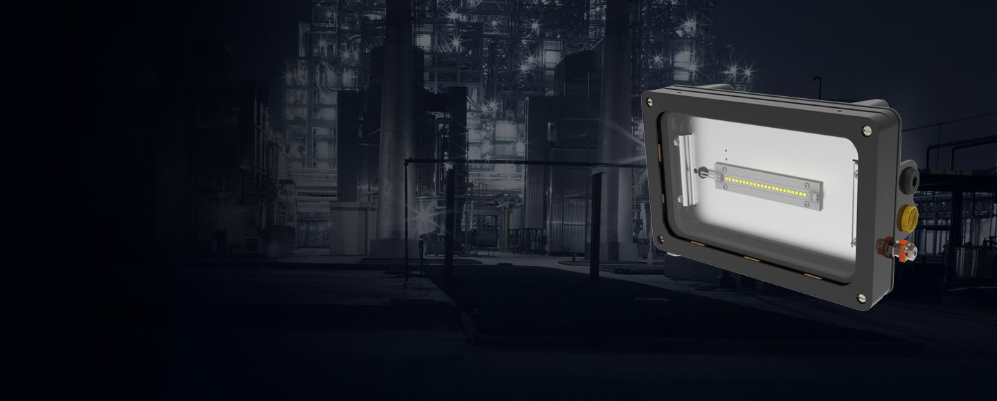 Increased Efficiency. Improved Output. Superior Performance.