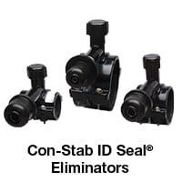 CON-STAB ELIMINATOR