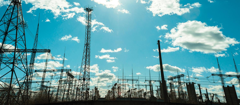 Utility Market