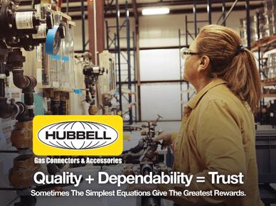 Quality Dependability Blog