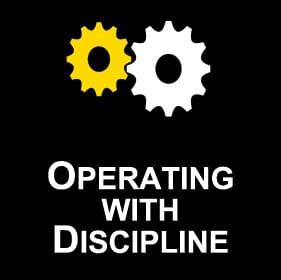 hgca-operating-with-discipline-Icon