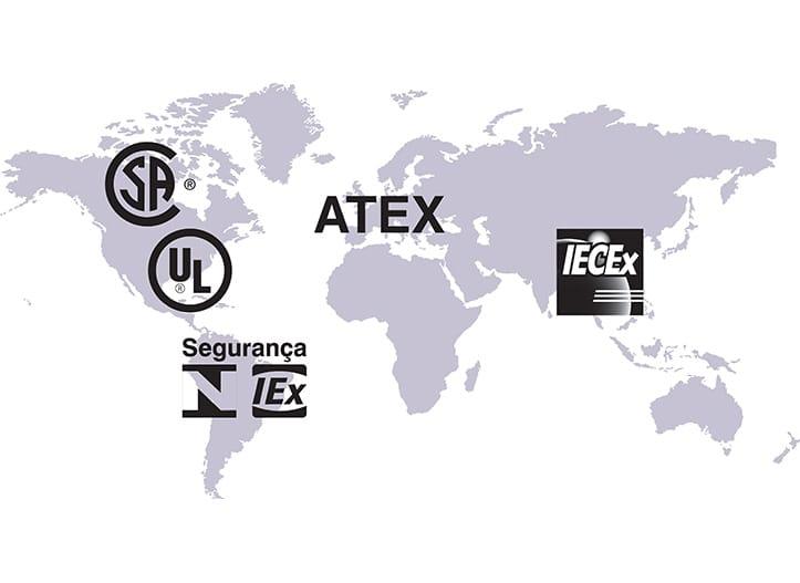 OHW Solutions_Certified Worldwide