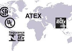 Certified-Worldwide