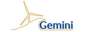 Gemini Wind Farm logo