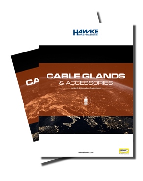 Chalmit Hawke Offshore Wind Catalogue Cover