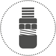 gland icon
