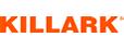 killark logo