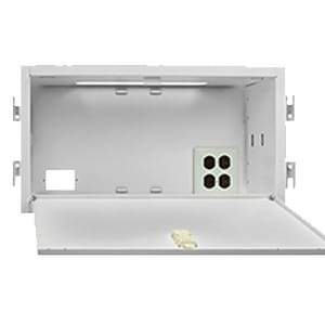 Ceiling-Boxes-Covers