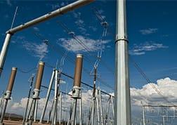 power-utility