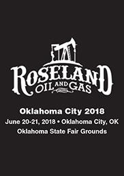 Roseland Tradeshow