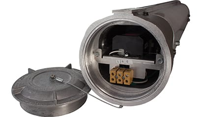 large-tool-free-access-to-wiring-chamber