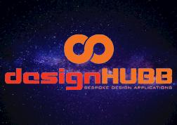DesignHUBB