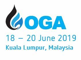 OGA 2019