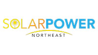 Solar Power Northeast