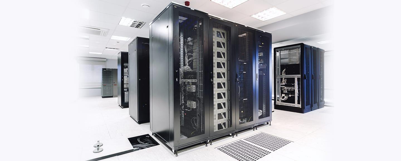 data-center-telecom.jpg