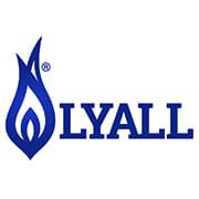 Lyall-logo