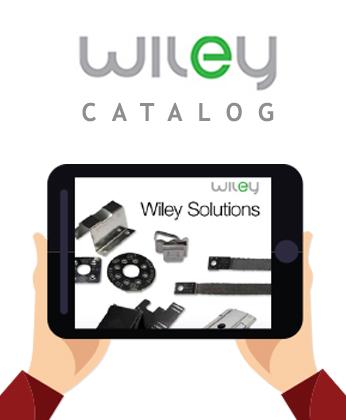 Wiley Catalog