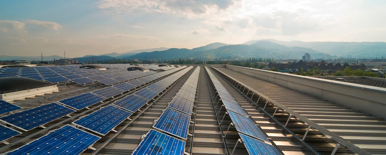solar-Commercial