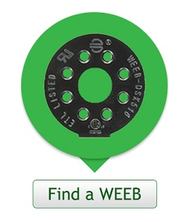 Find a WEEB