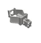 Stud Connectors  - Welded