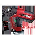 smart-crimping-tool-Burndy-PAT750T3 T3-Series