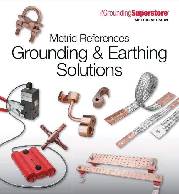 Grounding Superstore