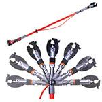 PATRIOT® IN-LINE® Pole Cutter & Crimper Tool
