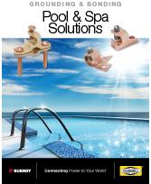 pool-brochure
