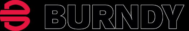 Burndy Logo