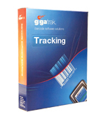 Tool Tracking Software
