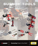 Tooling Solutions Brochure