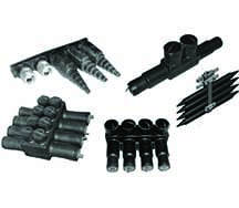 Submersible Connector Products