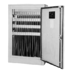 Termination Enclosures