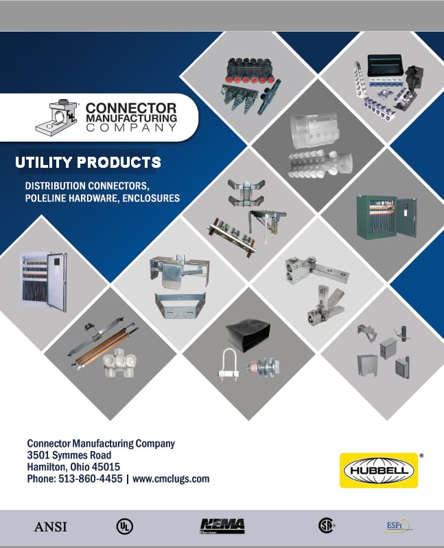 utility-catalog-coverpage