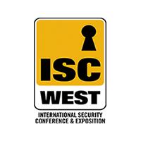 Gaitronics-ISC West 2018