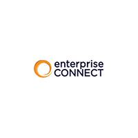 Gaitronics-Enterprise Connect 2018