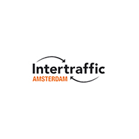 Gaitronics-Intertraffic