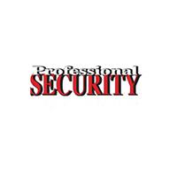 Gaitronics-Security-Twenty-2018