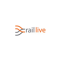Gaitronics-Rail-Live